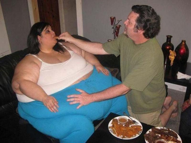 funny pictures of fat women  503381