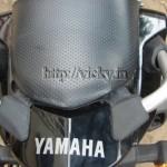 yamaha_fz16_40-150x150
