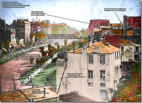 Boulevard_du_Temple_by_Daguerre-color-notes