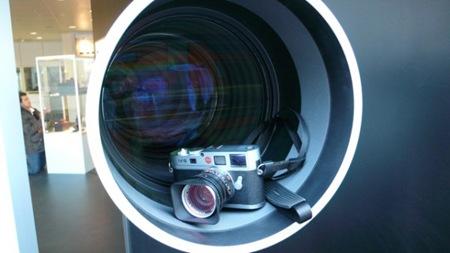 5-LEICA APO-TELYT-R 1600 mm f5.6-2