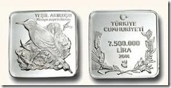 interesting_coins_world_14