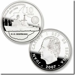 interesting_coins_world_18